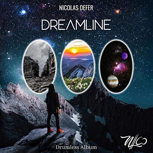 Nicolas Defer