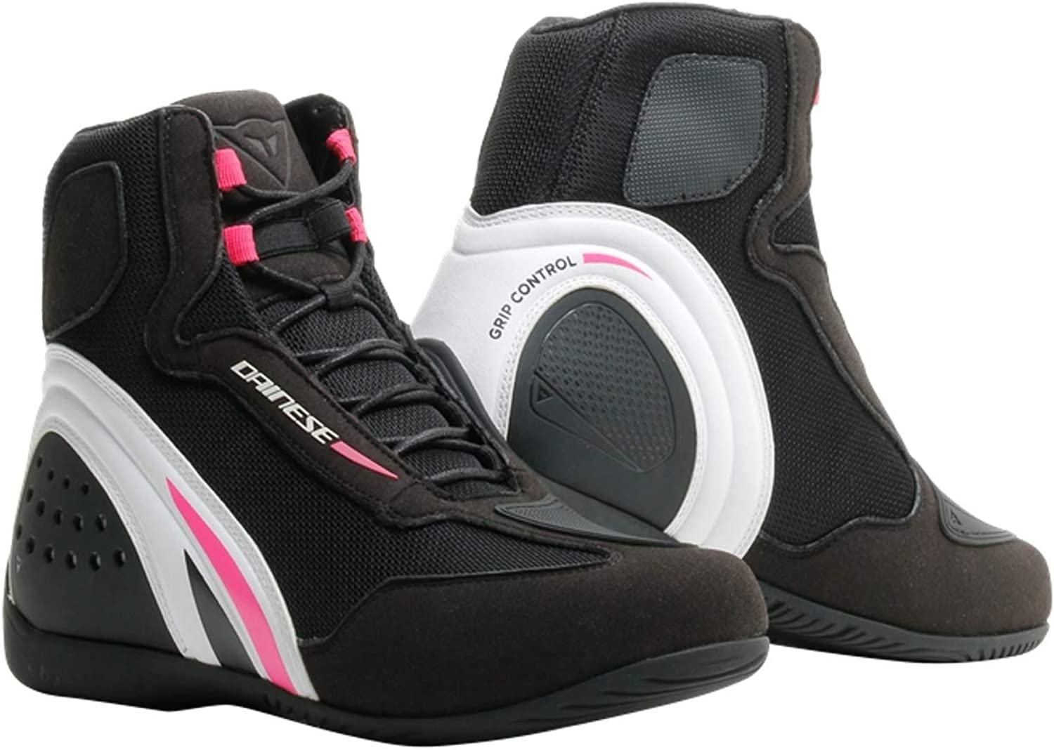 DAINESE Motorsautope D1 Air Lady sautope 40
