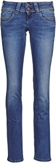 Pepe Jeans da donna