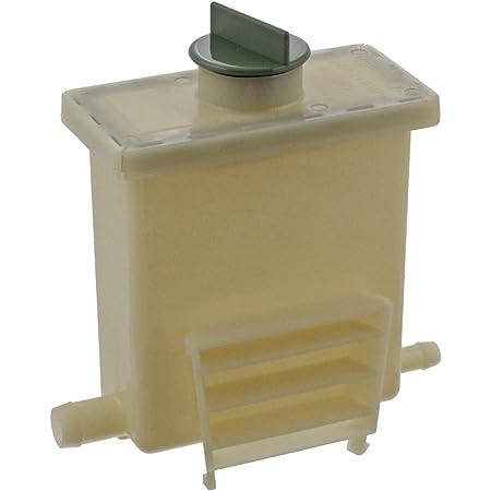 Febi Bilstein 48712 Ölbehälter Für Servolenkung 1 Stück Auto