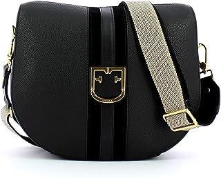 fcc4d274b Amazon.co.uk: FURLA: Shoes & Bags