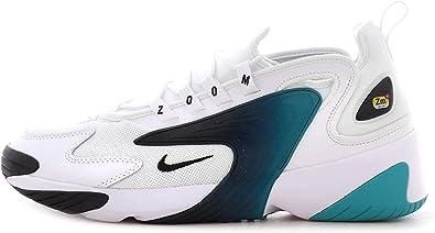 Nike Zoom 2k, Chaussures de Trail Homme, 40 EU : Amazon.fr ...