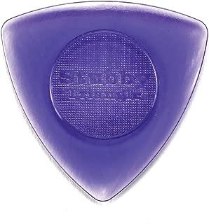 ivory Refill Pack 2.00mm 72 pack Dunlop 433 ULTEX Sharp P/úas