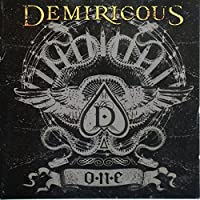 ONE by DEMIRICOUS (2006-01-23)