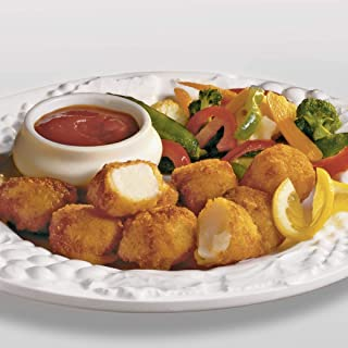 Breaded Scallops, 2 lbs. from The Swiss Colony