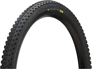 Best 27.5+ tubeless tires Reviews