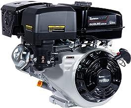 Motor a Gasolina 15Hp 4T 420CC Toyama TE150-XP 004-012
