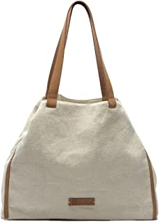 Amazon.es: bolsos mujer biba: Equipaje