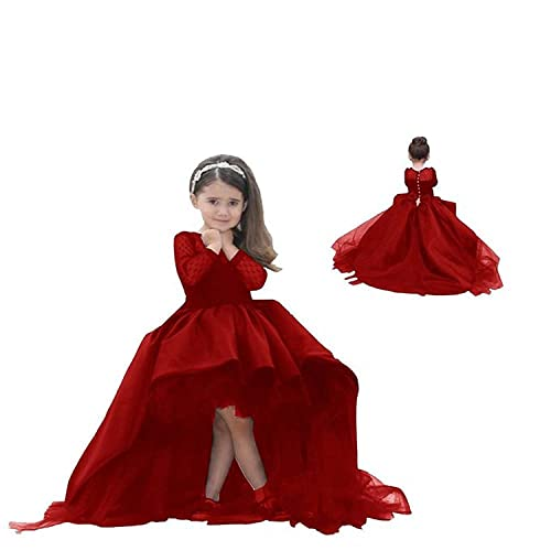 004101ecd1ec8 Kids Prom Dresses: Amazon.com