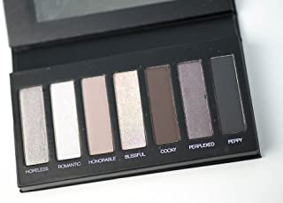 Best eyeshadow palettes younique Reviews
