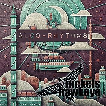 Algo-Rhythms