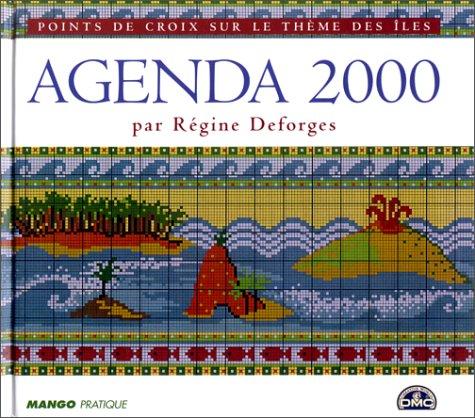 AGENDA 2000 : POINTS DE CROIX SUR LE THEME DES ILES