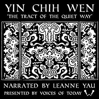 The Tract of the Quiet Way cover art