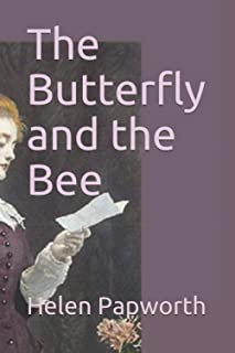 The Butterfly and the Bee