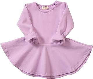 spring coat for baby girl