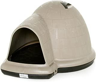 igloo brand dog house