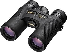 Nikon 16000 PROSTAFF 7S 8x30 Inches Compact Binocular...