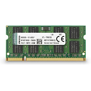 2GB Memory for Foxconn G31MXP-K Motherboard DDR2 PC2-5300 667MHz DIMM NON-ECC RAM Upgrade PARTS-QUICK BRAND