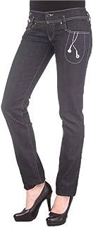 Womens 'Matic 008G4' Jeans Pants
