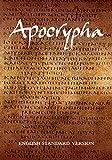 Holy Bible: Esv Apocrypha Text Edition, Es530:a