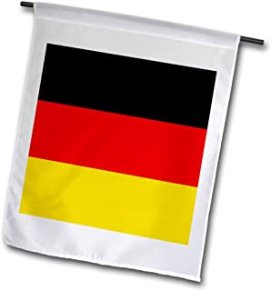 Best black red yellow horizontal flag Reviews