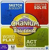 Hasbro Cranium Bible Edition