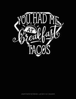 taco post it notes