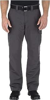5.11 Tactical Series Mens Fast-Tac Cargo Pants