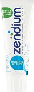 Zendium Volledige bescherming, 75 ml