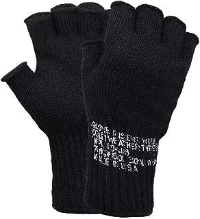 Best tactical gloves half finger Reviews