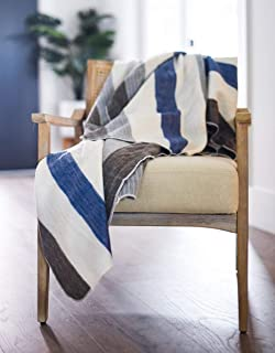Best blankets from ecuador Reviews