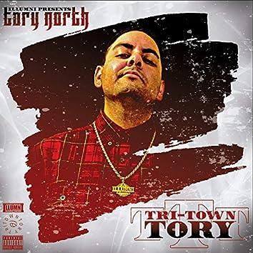 Tri Town Tory