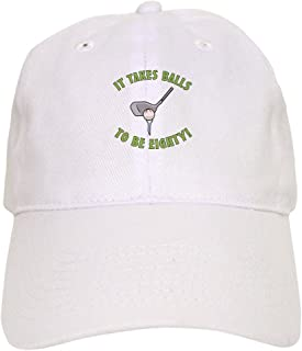 6c46aa3cb Amazon.com: gag gifts - Birthday / Hats & Caps / Accessories ...