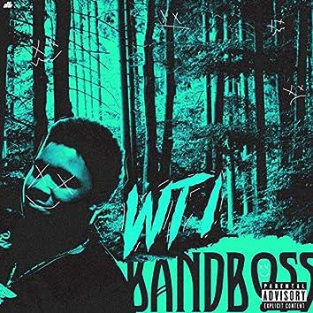 WTI Bandboss
