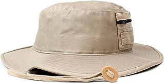 ロスコ ハット ROTHCO (ロスコ) メンズ ブーニーハット MA-1 無地 帽子 キャップ ミリタリー 50551