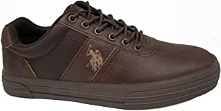 U.S. POLO ASSN. HELM MEN'S LOW CUT MONO