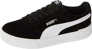 Tênis Puma, Carina Bdp, Feminino