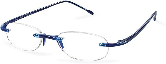 Gels – Reading Glasses From Scojo New York