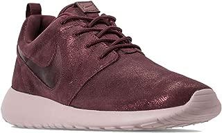 Nike Women's Roshe One PRM Ankle-High Fashion Sneaker