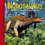 Nodosaurus and Other Dinosaurs of the East Coast (Dinosaur Find)