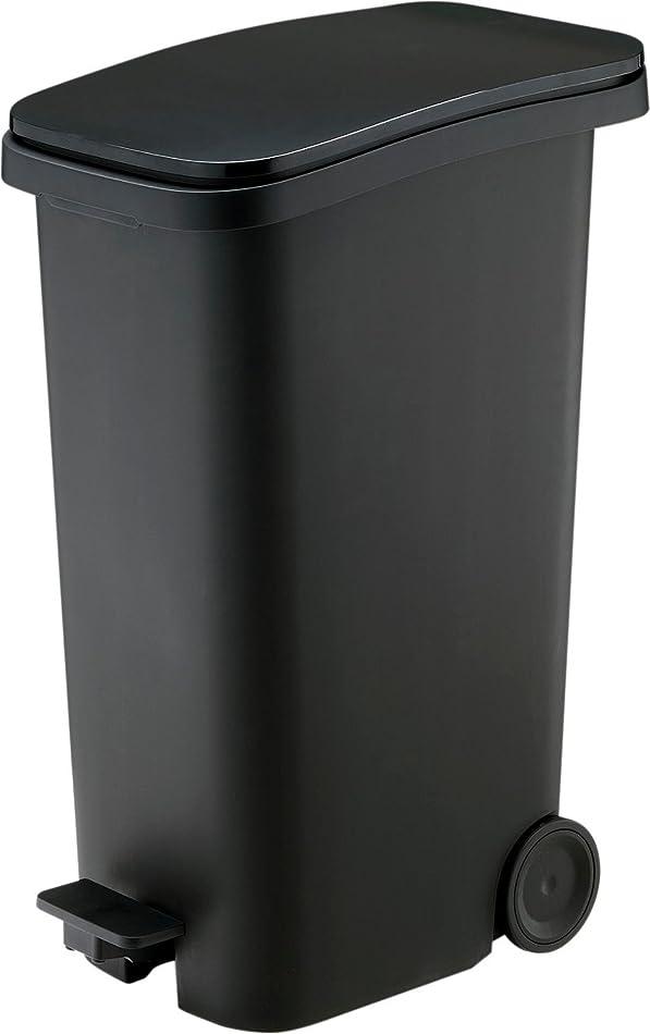 上げる少ない検索エンジン最適化東谷  ブラック 本体サイズ:W25.5×D40.3×H58.8cm RSD-621BK