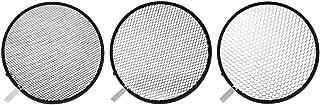 Suchergebnis Auf Für Reflektoren Für Studiobeleuchtung 200 500 Eur Reflektoren Diffusoren Fi Elektronik Foto