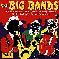 Big Bands 1