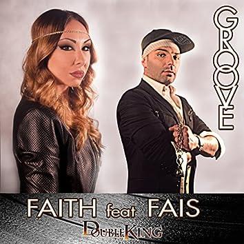 Groove (feat. Fais)