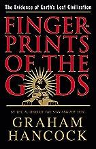 Best fingerprints of god Reviews
