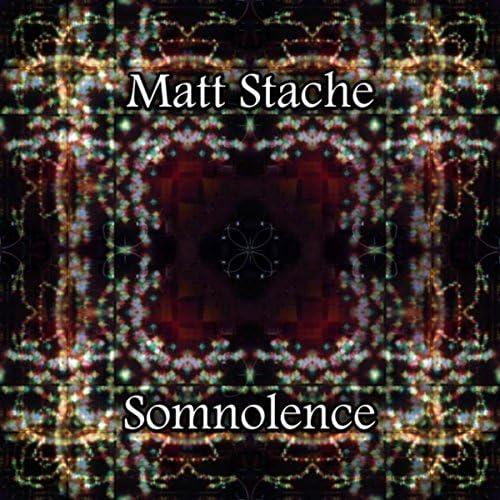 Matt Stache