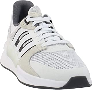 Men's Pureboost B37786, Running Shoes