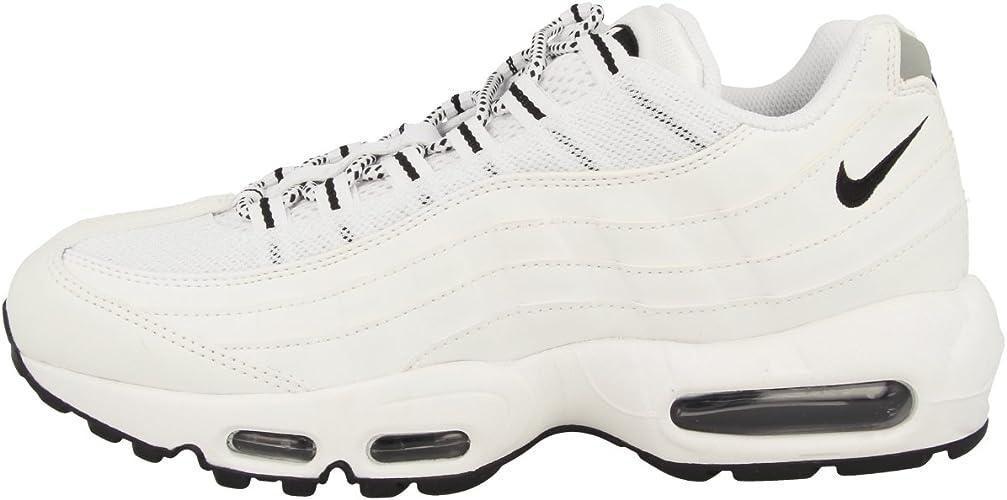 Nike Air Max '95 Le, Chaussures de Sport Homme