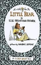 Best danny bear price Reviews