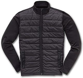 Suchergebnis Auf Für Alpinestars Jacke Bekleidung